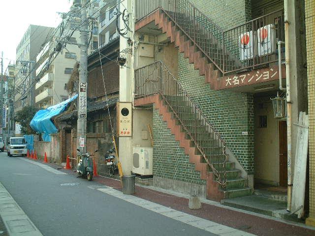 地震 沖 福岡 西方